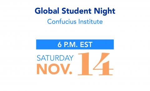 IEW_Global Student Night CI